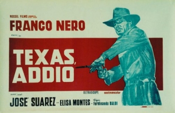 medium_TexasAdiosBelga.jpg