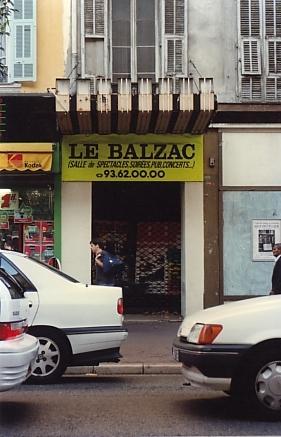 medium_balzac.jpg