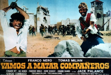 medium_companeros2.jpg
