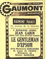 medium_pave_Gaumont.jpg