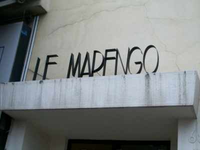 Plaque Marengo.jpg