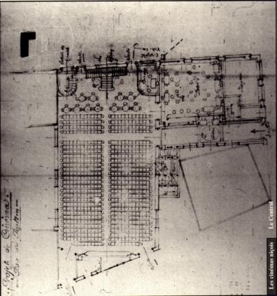 Central plan.jpg
