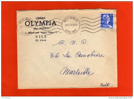 Enveloppe Olympia.jpg