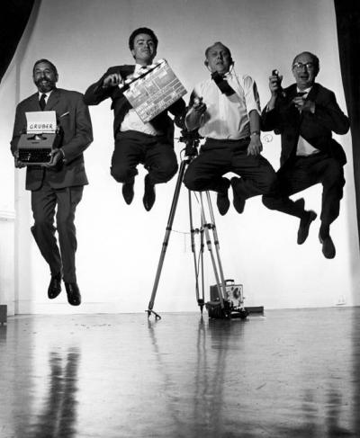 Film Jump.jpg