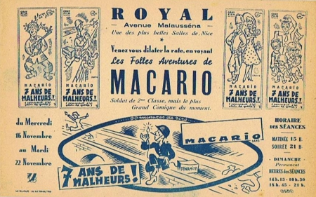 Royal Macario.jpg