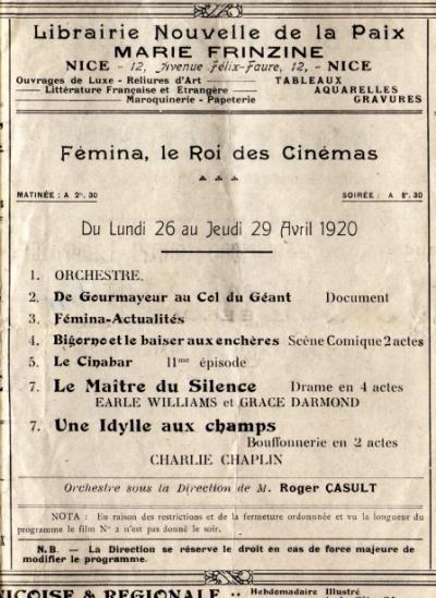 Programme Fémina détail.jpg