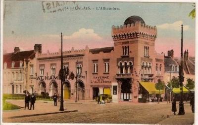 Alhambra calais.jpg