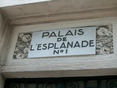 Plaque-espanade.jpg