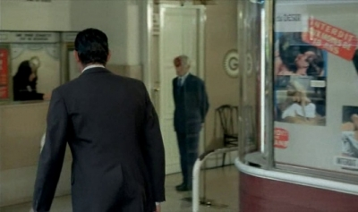Casino film 02.jpg